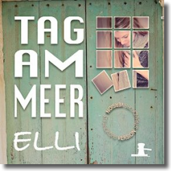 Cover: Elli - Tag am Meer