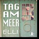 Cover:  Elli - Tag am Meer