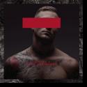Cover:  Kontra K feat. Nisse - Atme den Regen