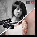 Cover:  Christina Stürmer - Gestern. Heute - Best Of