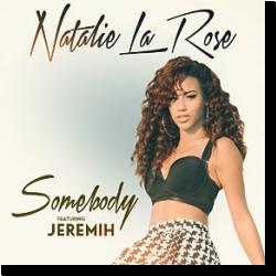 Cover: Natalie La Rose feat. Jeremih - Somebody