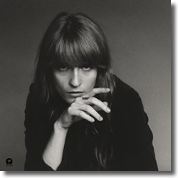 Cover: Florence + The Machine - Ship To Wreck