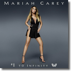 Cover: Mariah Carey - #1 To Infinity