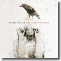 Cover: Parov Stelar - The Demon Diaries