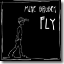 Cover: Mike Brubek - Fly