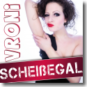 Cover: Vroni - Scheißegal
