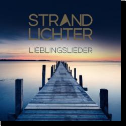 Cover: Strandlichter - Lieblingslieder