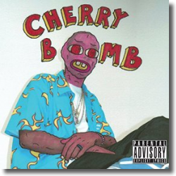 Cover: Tyler, The Creator - Cherry Bomb