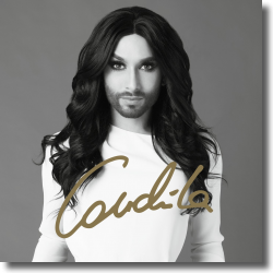 Cover: Conchita Wurst - Conchita