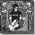 Cover:  Tommy Henriksen - Tommy Tommy Tommy