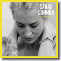Cover:  Sarah Connor - Muttersprache