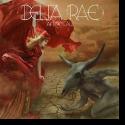 Cover:  Delta Rae - Scared