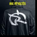 Cover:  Irie Révoltés - Irie Révoltés