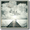 Cover:  Scala & Kolacny Brothers - Unendlich