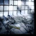 Cover:  Alesana - Confessions