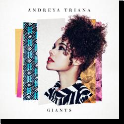 Cover: Andreya Triana - Giants