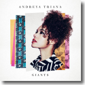 Cover:  Andreya Triana - Giants