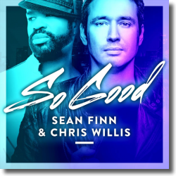 Cover: Sean Finn & Chris Willis - So Good