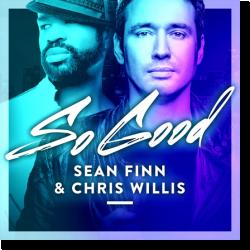 Cover: Sean Finn & Chris Willis - So Good