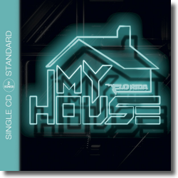 Cover: Flo Rida - My House