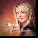 Cover:  Uta Bresan - Deine Pretty Woman