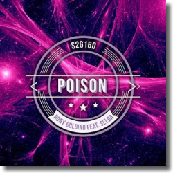 Cover: Rony Golding feat. Selda - Poison