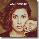 Cover: Ann Sophie - Silver Into Gold