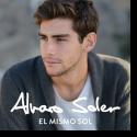 Cover: Alvaro Soler - El Mismo Sol