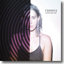 Cover:  Torres - Sprinter