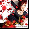 Cover: RosaLi - Vollweib mit Herz & Emotion