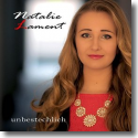 Cover:  Natalie Lament - Unbestechlich