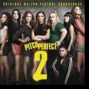 Cover:  Pitch Perfect 2 - Original Soundtrack