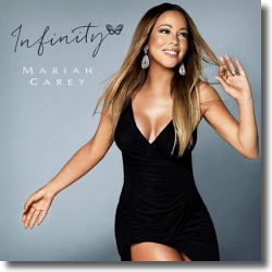 Cover: Mariah Carey - Infinity