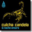 Cover:  Culcha Candela - La Noche Entera