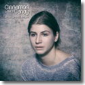 Cover: Cinnamon Loves Candy - All Our Secrets Remain