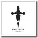 Cover:  Fightball - Theatre Fatal