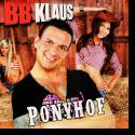 Cover:  BB Klaus - Ponyhof