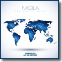 Cover:  Superfreakz feat. Solid&Sound - Nagila (One World Song)