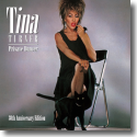 Cover: Tina Turner - Private Dancer (30th Anniversary Edition)
