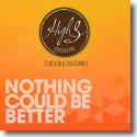 Cover:  High S Collective feat. Sunflower - Nothing Could Be Better
