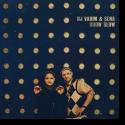 Cover:  DJ Vadim & Sena - Grow Slow