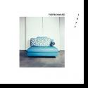 Cover:  Tiefschwarz - Left