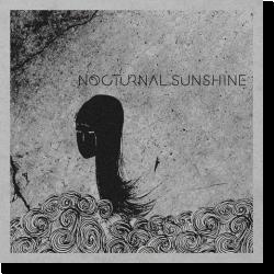 Cover: Nocturnal Sunshine - Nocturnal Sunshine