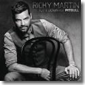 Cover:  Ricky Martin feat. Pitbull - Mr. Put It Down
