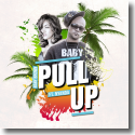 Cover:  Baby Brown feat. Nyanda - Pull Up