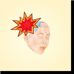 Cover: Leyya - Spanish Disco