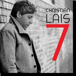 Cover: Christian Lais - 7