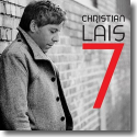 Cover: Christian Lais - 7