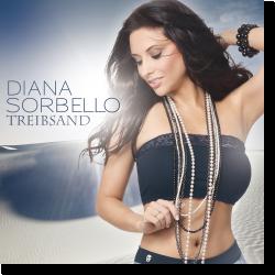 Cover: Diana Sorbello - Treibsand