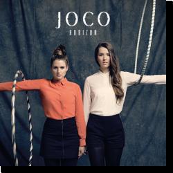 Cover: JOCO - Horizon